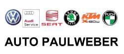 auto_paulweber