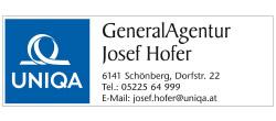 generalagentur_josef_hofer