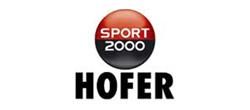 sport2000-hofer