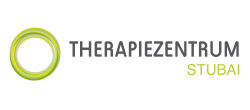 therapiezentrum-stubai
